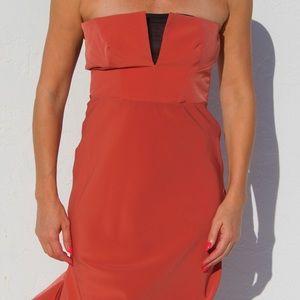Brand new TopShop dress